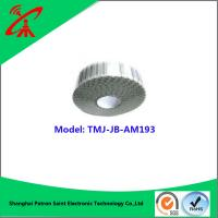 Buy cheap am label Eas Security Tag 58khz anti theft sticker product