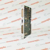 China Siemens Module 505-7003 High Spd Count / Encode 505 100KHZ In Stock wholesale