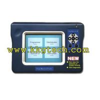 China Sell Digimaster II (Promotion!!!) wholesale