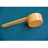 Quality ISO Custom Plastic Injection Moulding Products- Family Spoon for sale