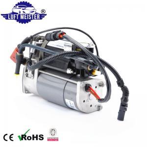 Super Air Bag Suspension Compressor For Jaguar XJ X350 X358 37206859714 37206789938