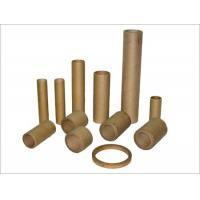 China paper tube for core on sale
