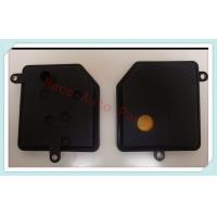 China 41710D - FILTER  AUTO TRANSMISSION  FILTER FIT FOR GM 75F7 wholesale