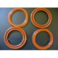 China food grade silicone seals for machine sealing ,silicone seals and rings wholesale