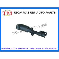 China Land Rover Air Suspension Parts Front Left Air Suspension Shock Absorbers RNB000740 wholesale