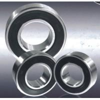 China Agricultural Machinery Parts 24022-2CS Sealed Spherical Roller Elevator Bearings P0 P6 wholesale
