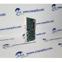 China ABB PFVI102 new for sale with 12 month warranty,Professional sales of industrial automation products on sale