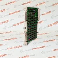 China Siemens Module 6DR2100-4 PROCESS CONTROLLER 24V 12W/17VA High reliability wholesale