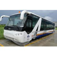 China High capacity IATA standard nice city airport shuttle durable service life wholesale