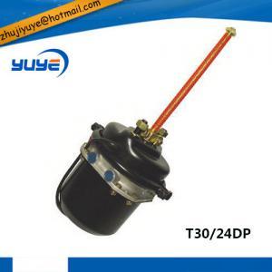 China T30/24DP Truck Spring Brake Chamber wholesale