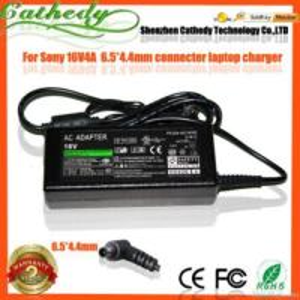 China New 16v 4a Laptop Battery Adapter For Sony Pcga 16v4 Pcg 16v3 Pcg-505 wholesale