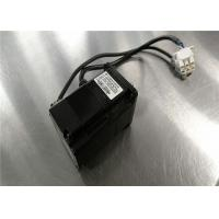 China Small Industrial Servo Motor With Brake 100W 89A 3000RPM SGMPH-01AAA41 wholesale