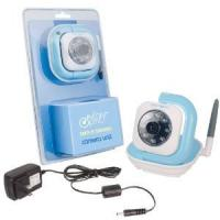 China Camera with DXR-5 2.4 Ghz Video Monitor (DXR-871) wholesale