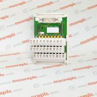 China Siemens Module 6DR2104-4 DRIVE SIPART CONTROLLER 24V Fully furnished wholesale