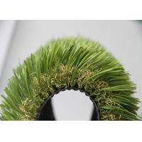 China Swimming Pool Artificial Grass Carpet Outdoor wholesale