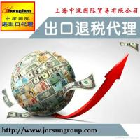 China Import and export agent wholesale