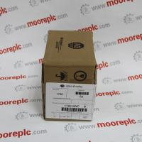 China ALLEN BRADLEY 1786-RPA CONTROL NET MODULAR REPEATER ADAPTER 1786-RPA wholesale