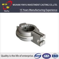 China Antirust Steel Pipe Fittings / Stainless Steel Pipe Coupling Parts 0.002 - 50 Kg on sale