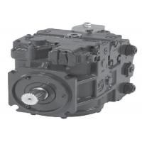 China 705-41-08090 Hydraulic Piston Pump For Komatsu PC40-7 PC50UU -2 Excavator wholesale