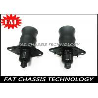 Quality TS16949 A6 4B C5 Allroad Audi Air Suspension Bellows 4Z7616052 4Z7616051 for sale