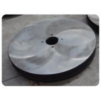 China Circular Saw Blades at LUXUTOOLS - ø 100 - 1200 mm - for wood cutting wholesale