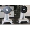 China Charpy Pendulum Impact Test wholesale