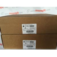 China ALLEN-BRADLEY 1336-BDB-SP6A Drive Board Inverter wholesale