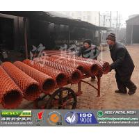 China Standard Expanded Metal Mesh, Expanded Metal wholesale