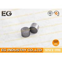 China High Strength Graphite Carbon Block 10mm OZ For Polishing Wheels 48 HSD wholesale
