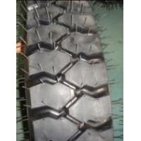 Buy cheap Mining Tyre, Industrial Tire from wholesalers