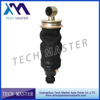 China Performance Cabin Air Spring For MAN Truck Shock Absorber F2000 OEM 81.41722.6049 , 81.41722.6052 wholesale