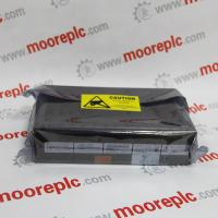China *New And Factory Sealed* Emerson A6370 Overspeed Protection Monitor Emerson A6370 wholesale