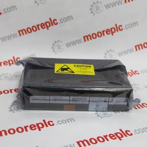 Buy cheap New Emerson DeltaV SE4025 Redundant Virtual I/O Module KJ3224X1-EA1 12P4367X022 from wholesalers