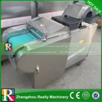 China tomato dicer/vegetable cube cutting machine/vegetable fruit dicing machine commercial vegetable cutting machine on sale