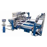 China Eight Point Welding Machine CNC (SHP8W-CNC-3000) wholesale