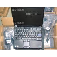 China Benz MB Star C3 with IBM T30 Laptop Mercedes Star Diagnosis Tool wholesale