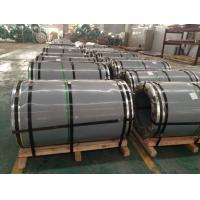 China 201 / 202 / 444 / 441 Cold Rolled Stainless Steel Strip Coil With 2B Finish For Water Tank wholesale