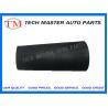 China Rubber Air Spring Mercedes-benz Air Suspension Parts OEM A2513203113 Car Repair Kit wholesale