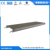 Buy cheap Plain-deck-2.4m from wholesalers