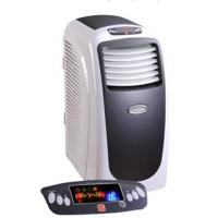 Buy cheap Top sell portable air conditioner varied color option CE UL with good price from wholesalers