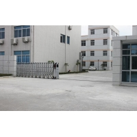 Langfang Dingneng Metal Products Co., LTD
