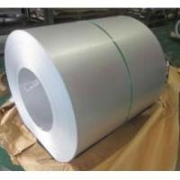 China DX51D Roofing Sheet Galvalume Steel Coils and Sheet ( GL ) , Home Appliances , Auto Industry wholesale