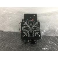 China NORITSU QSS 32 minilab H061011 / H061011-00 / Cooling System With Fan wholesale