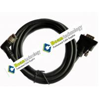 China Hirose Cable With One Side Ipex Coaxial Cable Connectors wholesale