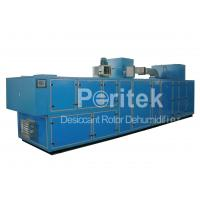 China Desiccant Air Dryers System wholesale