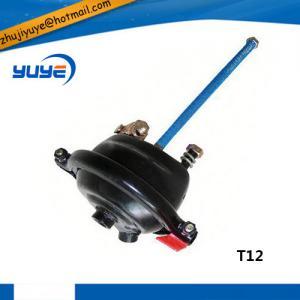 China T12 Truck Spring Brake Chamber wholesale
