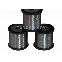 China Bright Surface Type J Thermocouple Wire 3.2mm Mineral Insulated wholesale