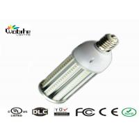 Buy cheap Waterproof 60W LED Corn Lamp E27 E39 E26 SMD5630 360 Degree Beam Angle from wholesalers