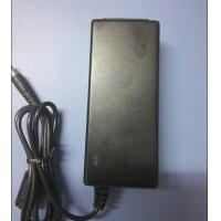 China 19V 3.4A Desktop Power Adapter IEC320/C14 Laptop Adaptor For PC Computer wholesale