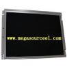China LCD Panel Types LQ10D360 SHARP 10.4 inch 640x480  wholesale
